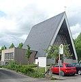 Evangelische Matthäuskirche - panoramio.jpg