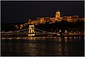 Evening Danube, Budapest - panoramio.jpg