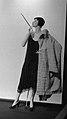 Evening dress MET 57.156.1, 44.145 bw.jpeg
