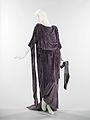 Evening dress MET 62.95.2a-b front CP3.jpg