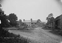Evenjobb village (1294980).jpg