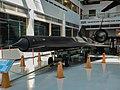 Evergreen Aviation & Space Museum Oregon13.jpg