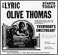 Everybody's Sweetheart (1920) - 3.jpg