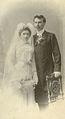Evgenia i Yordan Zaharievi 1904.jpg