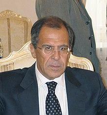 http://upload.wikimedia.org/wikipedia/commons/thumb/2/2b/Evstafiev-Sergey-Lavrov.jpg/220px-Evstafiev-Sergey-Lavrov.jpg
