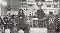 Ewa Werka, 200 Poznan Concert, 26.11.1983.jpg