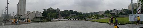 Ewha Womans Univ Panorama.jpg