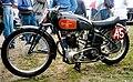 Excelsior Manxman 350 cc OHC 1938.jpg