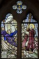 Exeter, Sacred Heart church window (37192799392).jpg