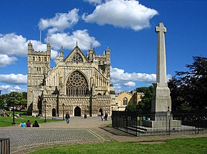 ExeterCathedral-4.jpg