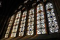 Exeter Cathedral stained glass.JPG