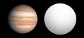 Exoplanet Comparison OGLE-TR-111 b.png