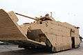 Expeditionary Fighting Vehicle, Marine Corps Base Camp Pendleton.jpg