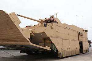 Expeditionary Fighting Vehicle, Marine Corps Base Camp Pendleton.jpg
