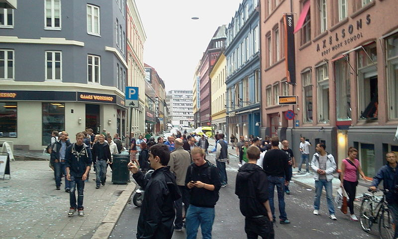File:Explosion in Oslo, 22.07.2010.jpg