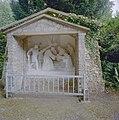 Exterieur processiepark, kruiswegstatie - 20000690 - RCE.jpg