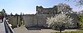 Exterior - Cetatea Neamţ.jpg