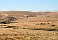 Eylesbarrow from Sheepstor.jpg