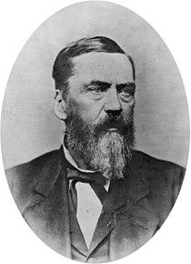Ezra Booth Taylor.jpg