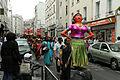 Fête de Ganesh, Paris 2011 12.jpg