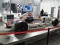 Fórmula Nissan.jpg