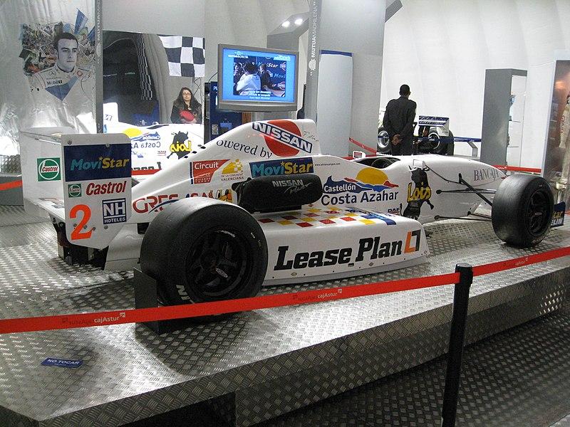 File:Fórmula Nissan.jpg