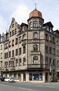 Fürth Karolinenstraße 20 001.JPG