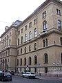 Fővárosi Bíróság épülete (11361. számú műemlék).jpg