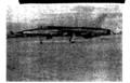 F-105 Aircraft.png