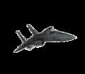 F-15-2x alt.png