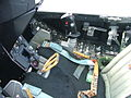 F-16D cockpit at EFKA.jpg
