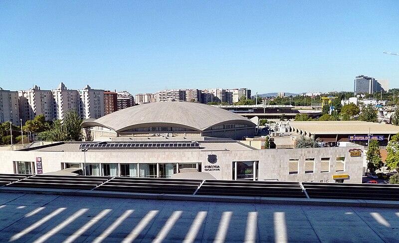 File:F.C. Barcelona 318.JPG
