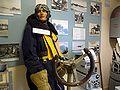 F11 Museum - Stockholm Skavsta - P1300083.JPG
