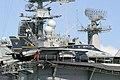 F14 Tomcat - USS Harry S Truman (3255433491).jpg