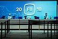 F8 2018 Facebook's Developer Conference (40917443645).jpg