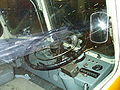 FBW Postauto Frontlenker 2.jpg