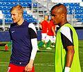 FC Liefering gegen Austria Lustenau SKY GO Liga 26.JPG
