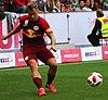 FC Red Bull Salzburg gegen Rapid Wien (23. September 2018) 34.jpg