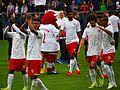 FC Red Bull Salzburg gegen WAC (2015) 36.JPG