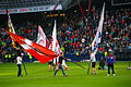 FC Red Bull Salzburg gegen WAC (2015) 43.JPG