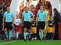 FC Red Bull Salzburg gegen Wolfsberger AC (1. Oktober 2017) 03.jpg