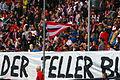 FC Red Bull Salzburg gegen Wolfsberger AC (2015) 48.JPG
