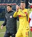 FC Red Bull Salzburg versusSK Rapid Wien (4. März 2018) 36.jpg