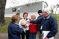 FEMA - 11933 - Photograph by Greg Henshall taken on 10-18-2004 in West Virginia.jpg