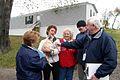 FEMA - 11933 - Photograph by Greg Henshall taken on 10-18-2004 in West Virginia.jpg