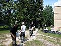 FEMA - 12475 - Photograph by Marvin Nauman taken on 06-24-2002 in Minnesota.jpg