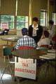 FEMA - 13386 - Photograph by Andrea Booher taken on 07-09-1993 in Missouri.jpg