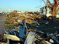 FEMA - 1372 - Photograph by Dave Saville taken on 04-26-2001 in Kansas.jpg
