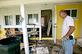 FEMA - 14110 - Photograph by Andrea Booher taken on 07-18-2005 in Florida.jpg
