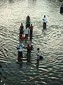 FEMA - 15508 - Photograph by Marty Bahamonde taken on 08-31-2005 in Louisiana.jpg